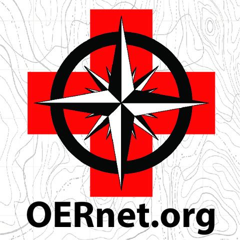 entry-129-oernetoernetorg_480_500px.jpg