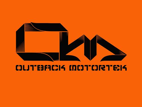 Outback Motortek logo.jpg