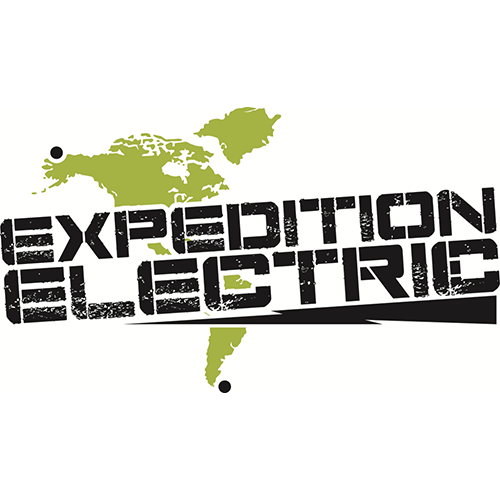 expedition electric 500px.png