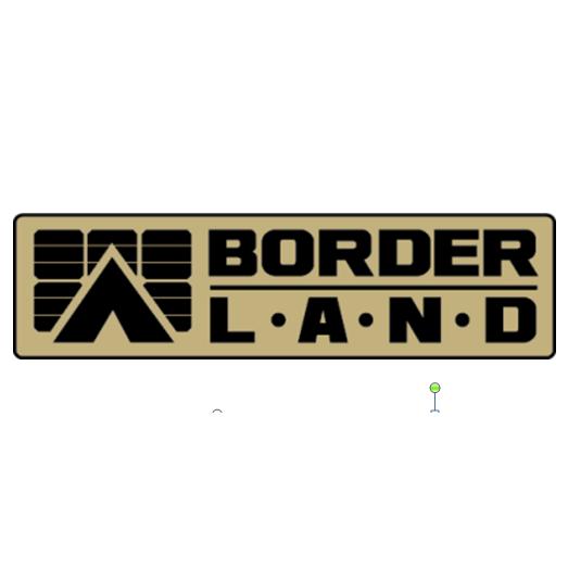 borderlands 500px.png