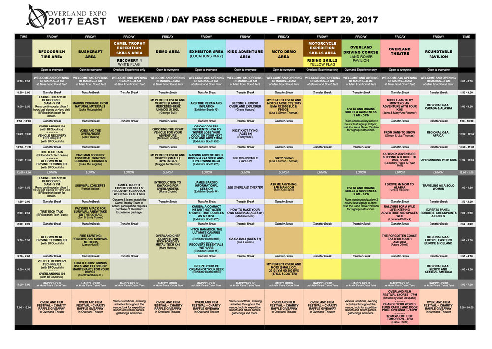 Schedule_OX 2017 EAST_Weekend Pass-1.jpg