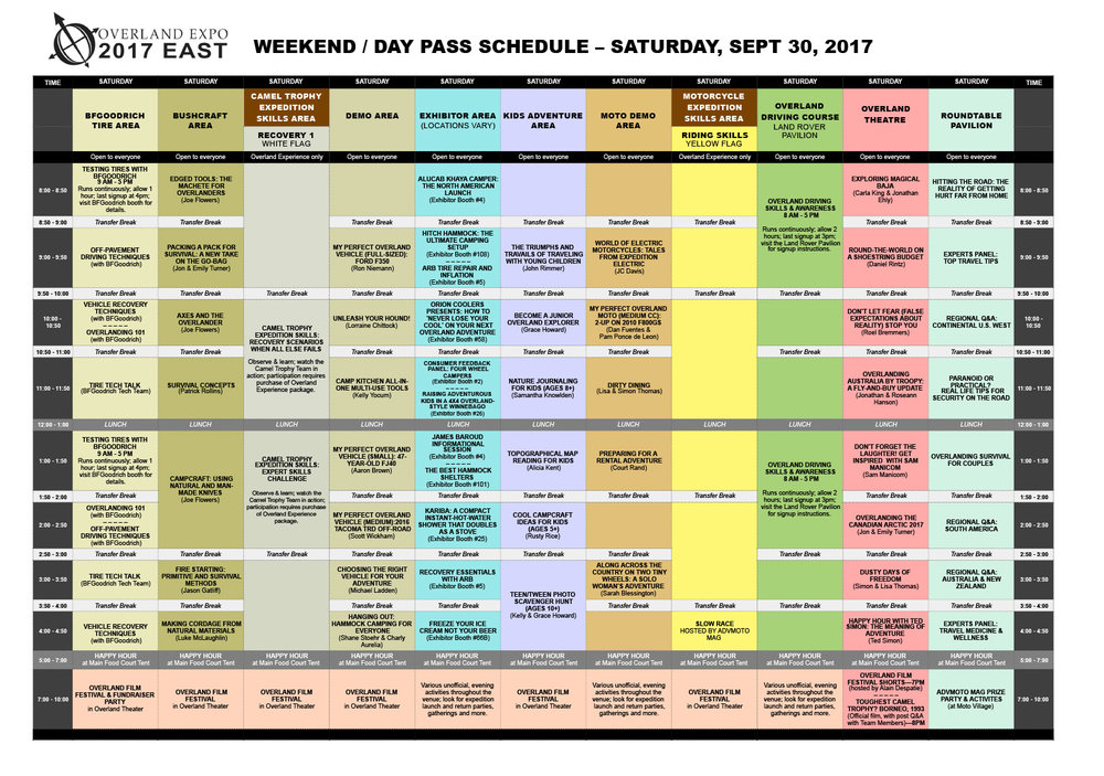 Schedule_OX 2017 EAST_Weekend Pass-2.jpg