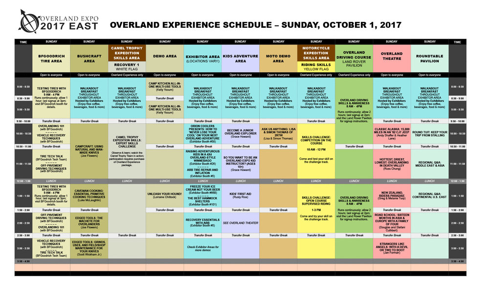 Schedule_OX 2017 EAST_Weekend Pass-3.jpg