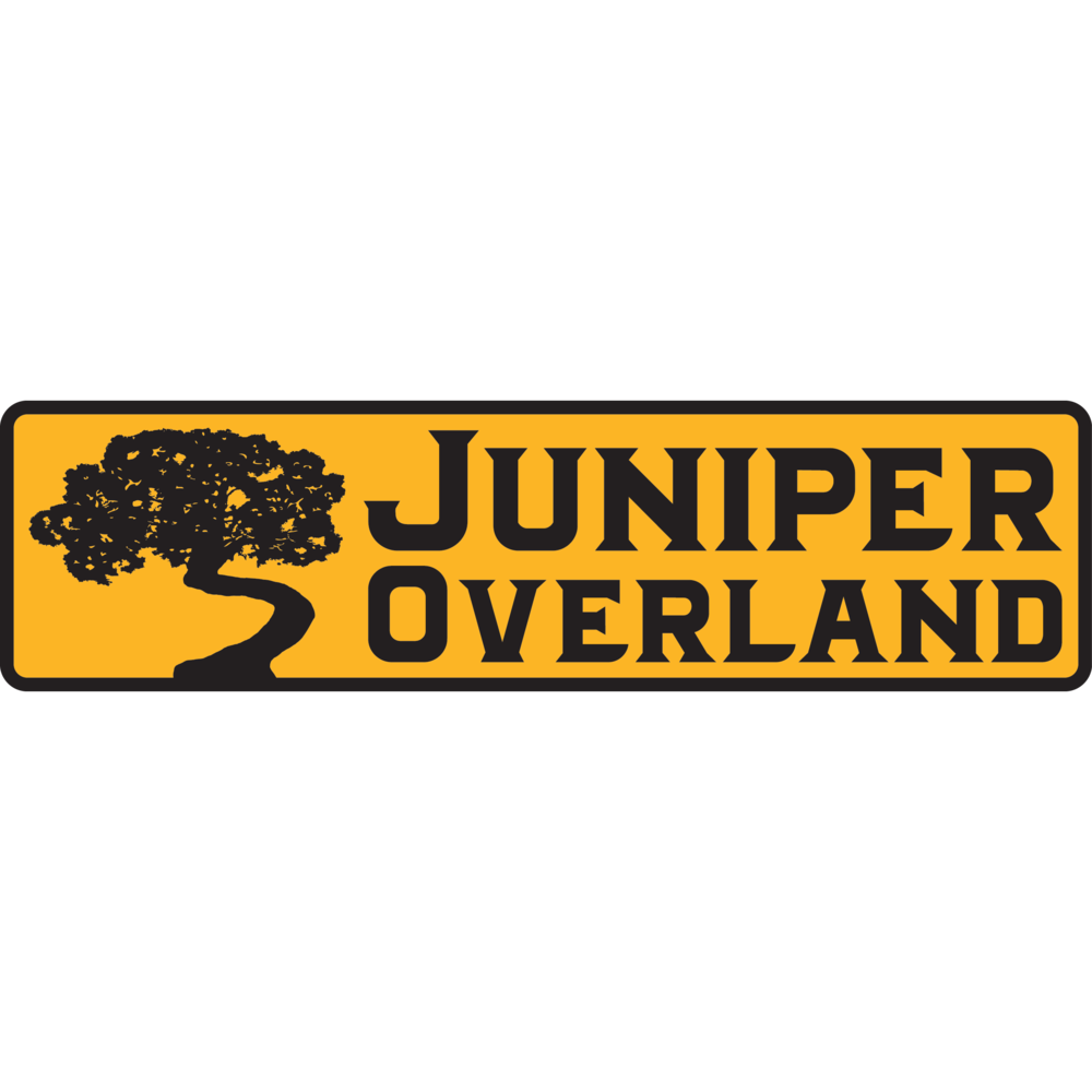 Juniper_Overland_rectangal.png