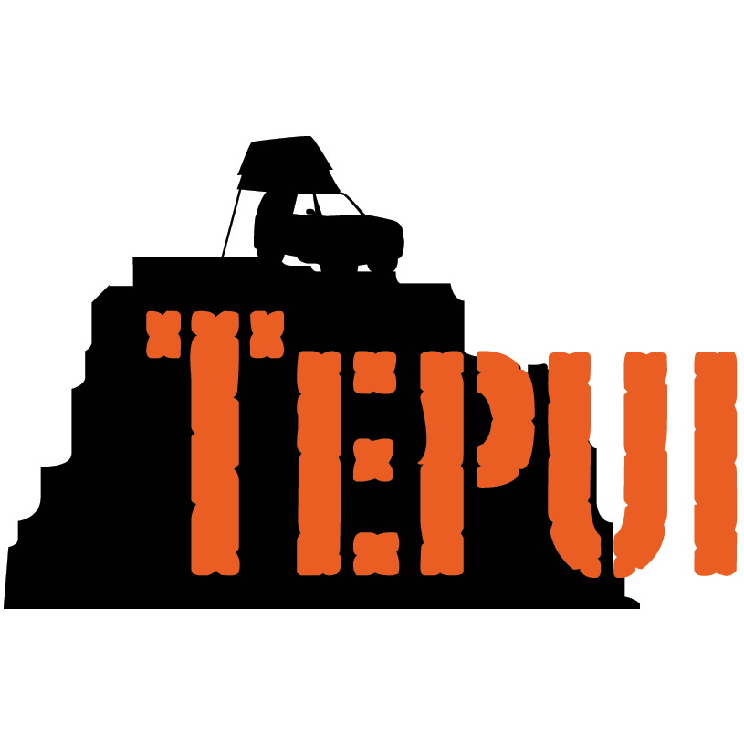 entry-13-tepui_logo_truncated_cmyk_500px.png