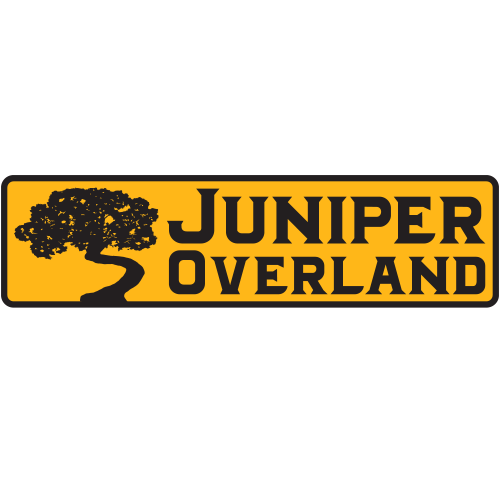 entry-14-juniper_overland_oval_whiteol_500px by 500px.png