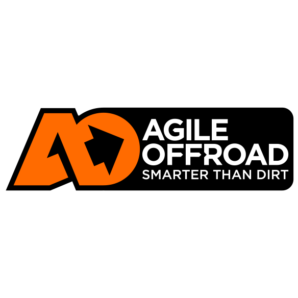 entry-16-agile_offroad_white background 500px.png