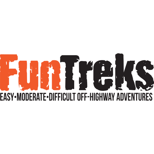entry-40-01funtreks_500px.png