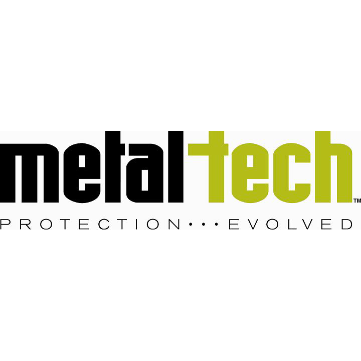 entry-36-metaltech_logo_4c_working_500px.png