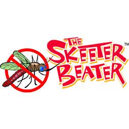 entry-44-skeeter_logo_500px.jpg