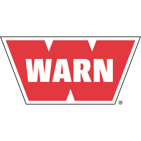 entry-47-warn_logohires_500px.png