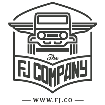 entry-49-thefjcompanylogosquare500px_500px.png