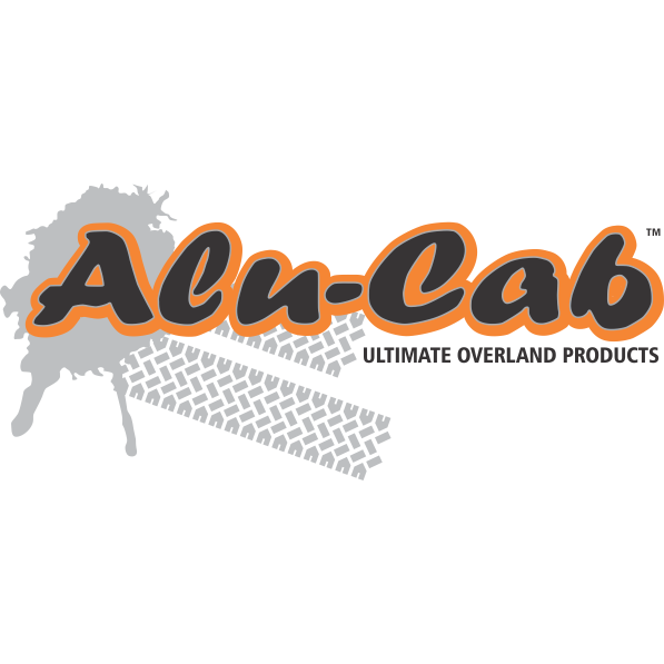 entry-57-alu_cab_logo1__ 500px.png
