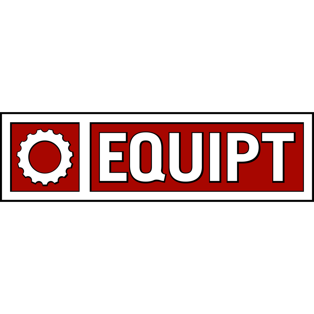 entry-77-equipt_master_logotype1_500px.png