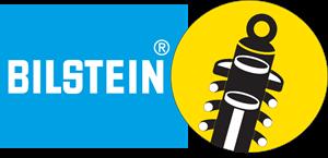 bilstein-logo-F571DF18AB-seeklogo.com.png