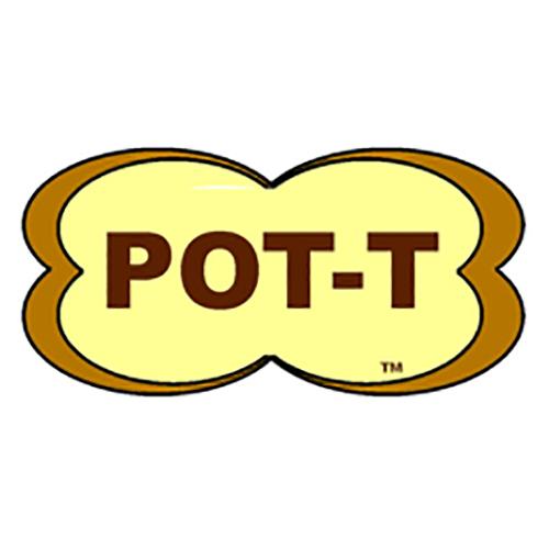 POTT-Logo-2.png