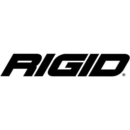 entry-88-rigid_logo_blk_500px.jpg