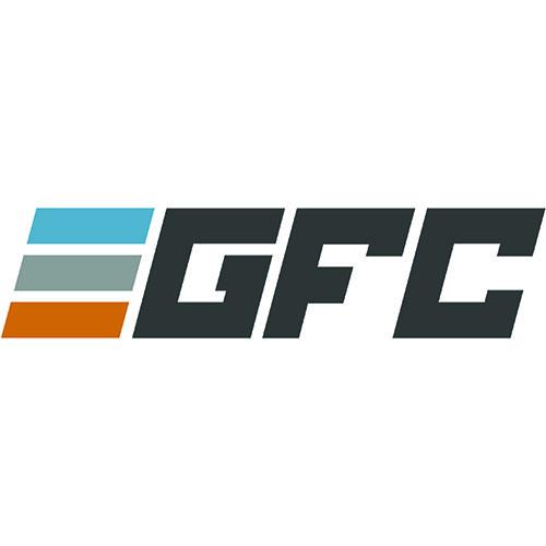 entry-92-gfc_logo_500px.jpg