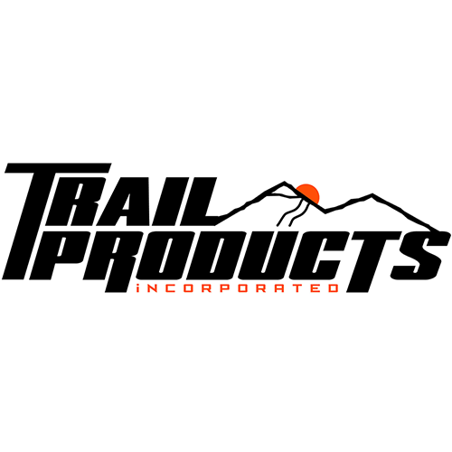 entry-100-trailproductsinc_logo_color_800x600_500px.png