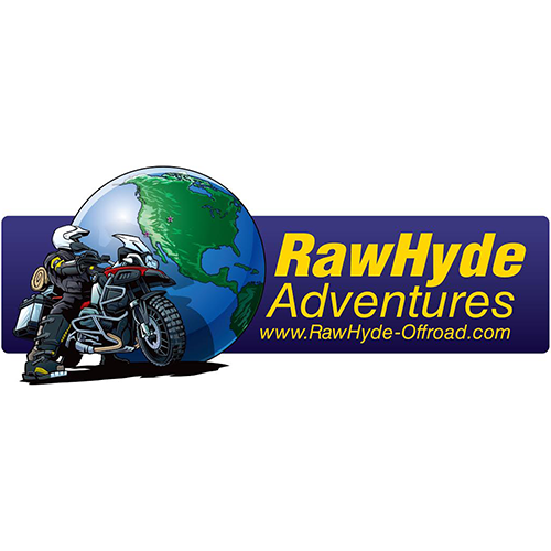entry-113-rawhyde_logo1.png