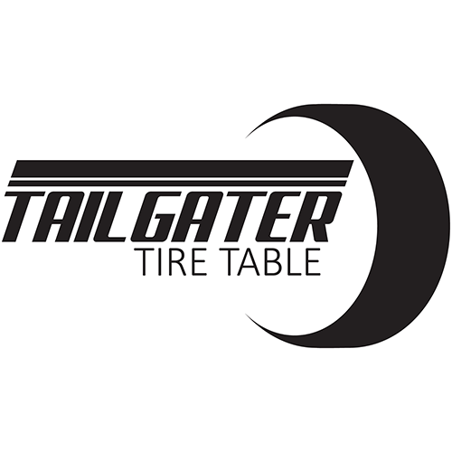 entry-105-tailgater_tire_table_logo04_500px.png