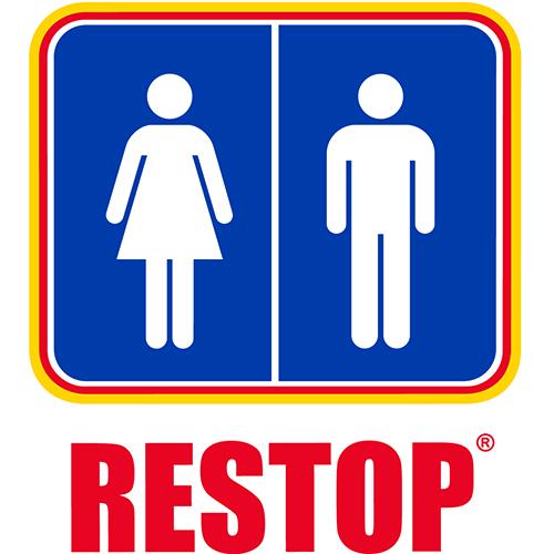entry-115-restop_logo1_500px.jpg