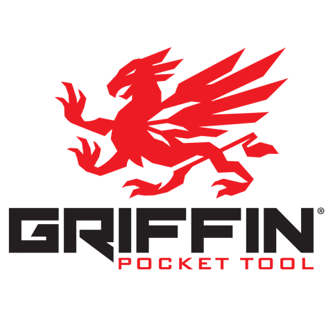 GPT Griffin logo.png