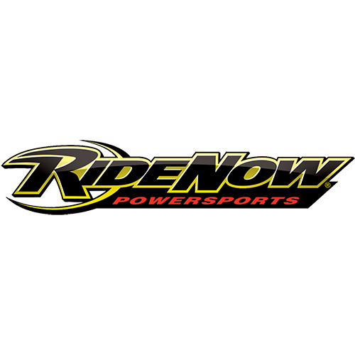 entry-126-ridenow_logo_500px.png
