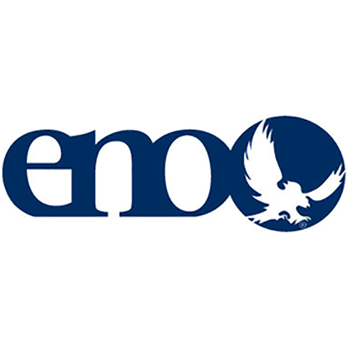 entry-131-eno_500px.png