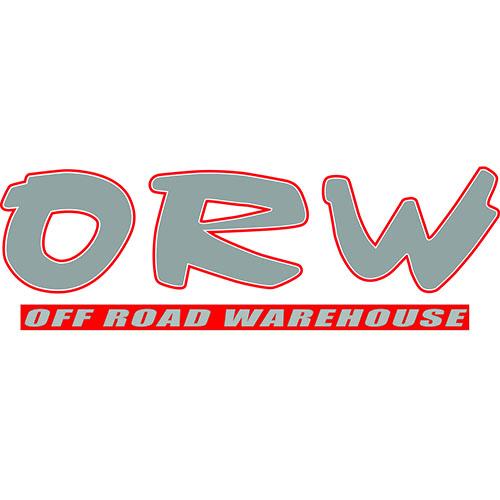 entry-135-orw_logo_20161_500px.jpg