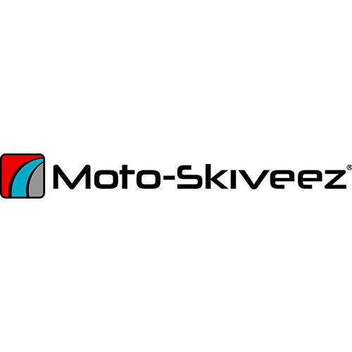 entry-142-moto_skiveez_black_t_black_b_horizotal_500px.png