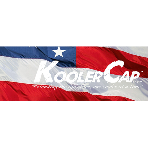 entry-148-koolercap_logo_4th_of_july_500px.png
