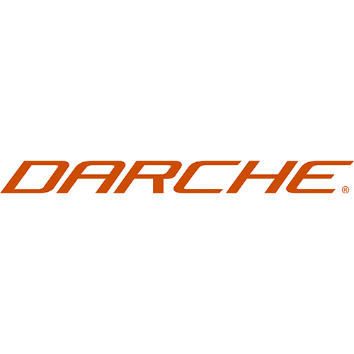 entry-150-darche_logo_r_2015_orange_cmyk_500px.jpg