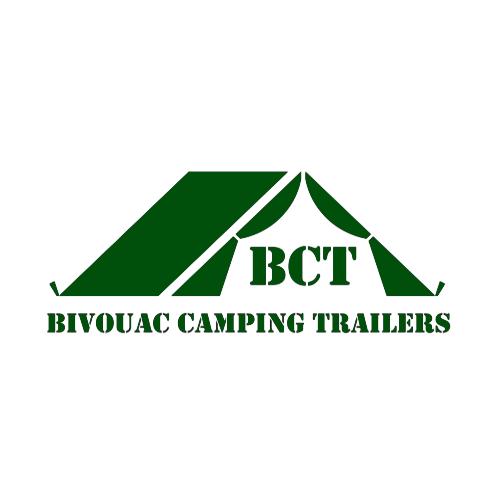 BCT.png