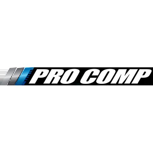 procomp-logo-wht-2016_500px.png