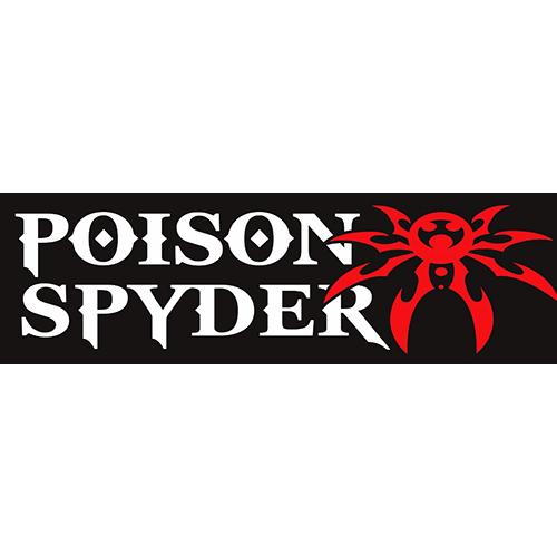 poison spyder.png