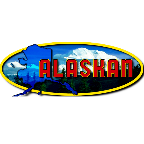 entry-153-three_alaskan_logos_500px.png