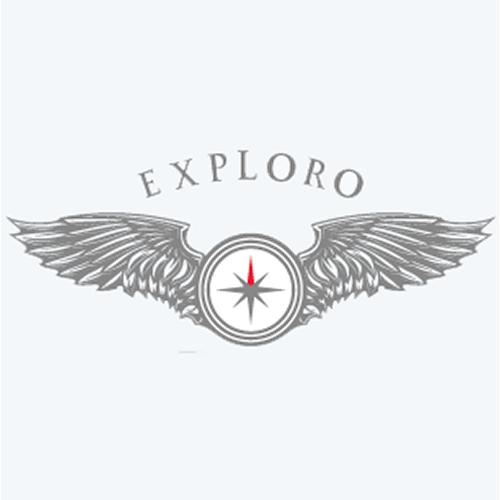 exploro 500px.png