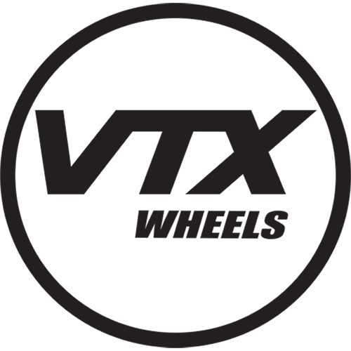 entry-157-vtxwheels_5oopx.png