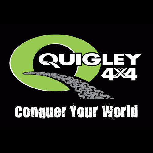 entry-162-quigley_logo_4x4_conquer_2014_500px.png
