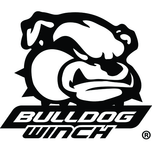 entry-163-bulldog_winch_final_logo_r_500px.jpg