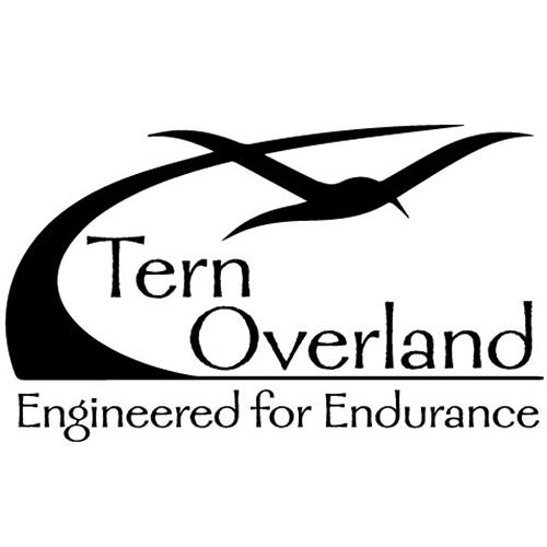TernOverland_Logo_500px.png