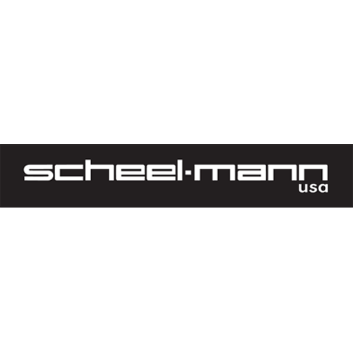 entry-166-scheel_mann_long_logo_usa1_500px.png