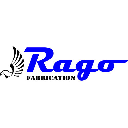 entry-167-rago_logo_500px.png