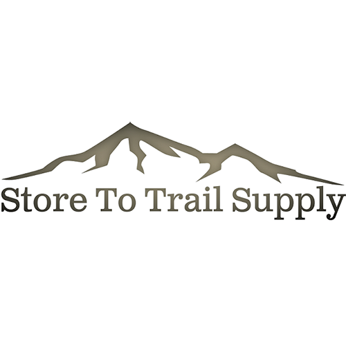 entry-179-mountainlogo4_small_500px.png
