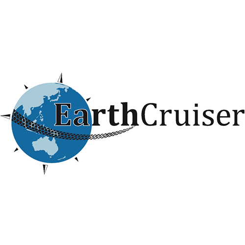 entry-195-official_earthcruiser_logo_500px.png