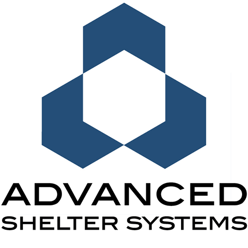 entry-101-advanced_shelter_systems__logo_v_web_500px.png