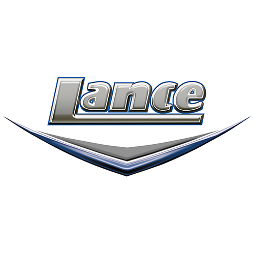 entry-199-lance_logo_sm1_500px.png