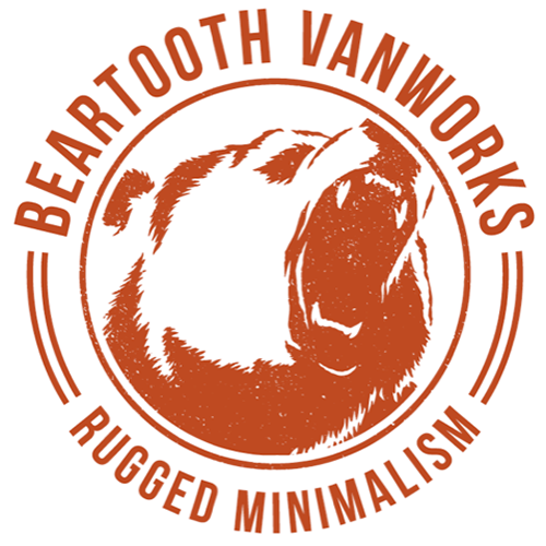 Beartooth Vanaworks Logo_500px.png