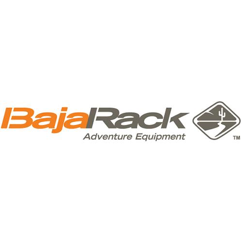 entry-204-bajarack1_500px.png